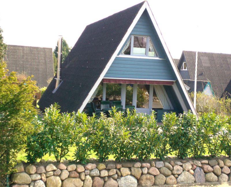 ferienhaus klingenberg an der ostsee in damp unser. Black Bedroom Furniture Sets. Home Design Ideas